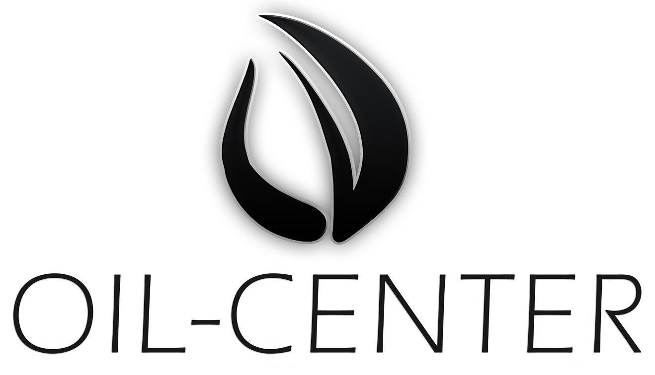 Oil-Center